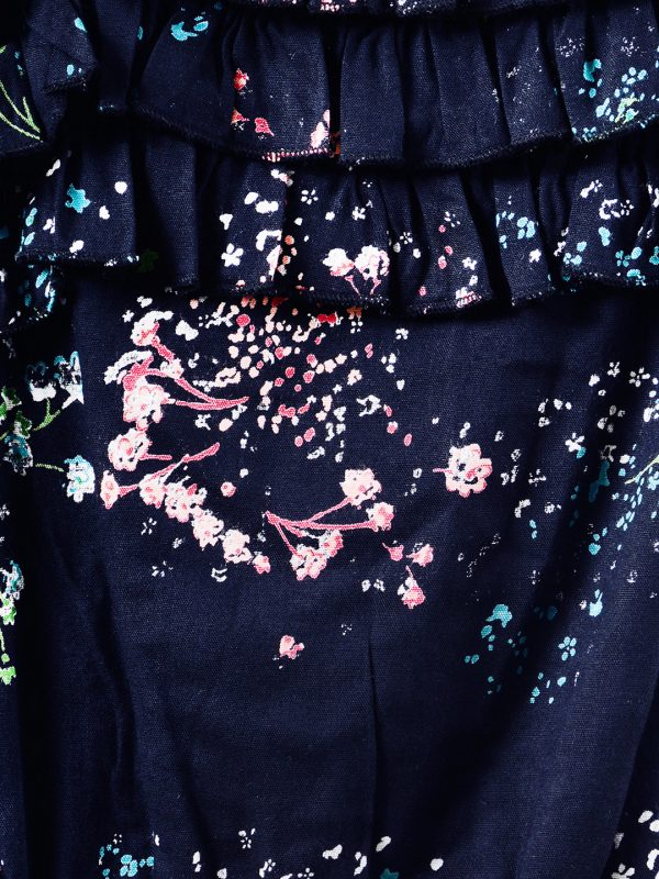 11504870538530-naughty-ninos-Girls-Navy-Blue-Floral-Print-Jumpsuit-3211504870538472-4