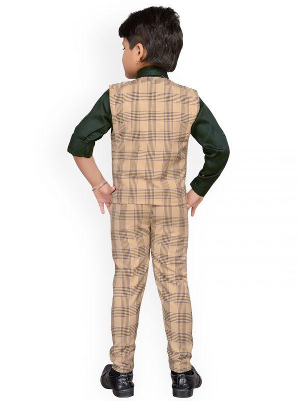 11520665417703-AJ-Dezines-Kids-Party-Wear-Suit-Set-for-Baby-Boys-2481520665417587-4