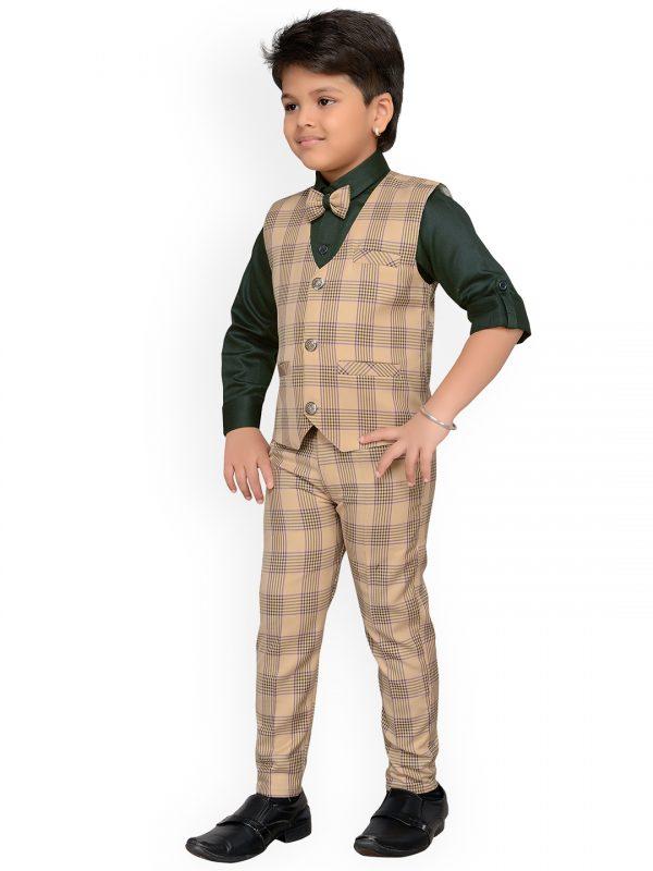 11520665417722-AJ-Dezines-Kids-Party-Wear-Suit-Set-for-Baby-Boys-2481520665417587-3
