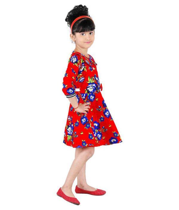 Cotton-frock-for-girls-SDL043519208-2-6de86
