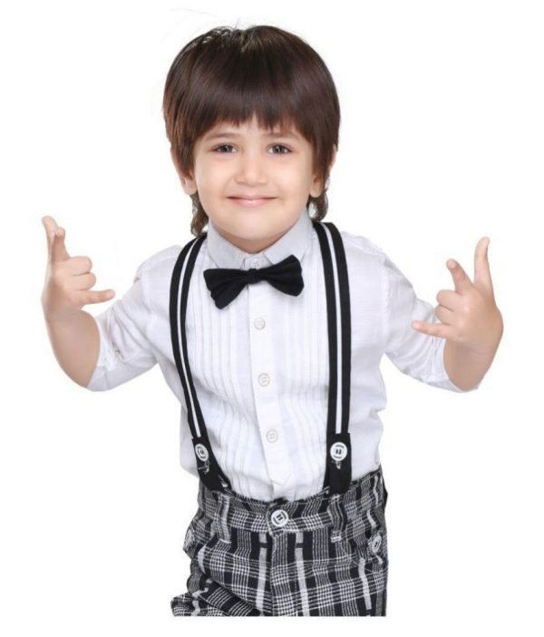 Kooka-Kids-Boys-Party-Wear-SDL666942674-2-e5bc7