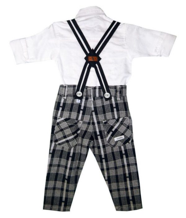 Kooka-Kids-Boys-Party-Wear-SDL666942674-3-2afcf