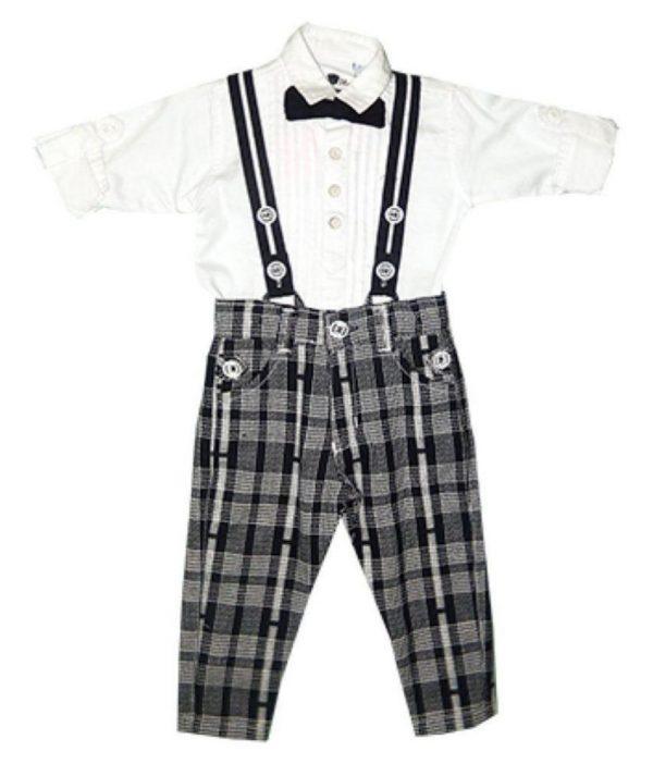 Kooka-Kids-Boys-Party-Wear-SDL666942674-4-fc21e
