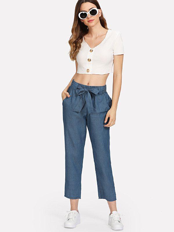 plazo jeans 2.